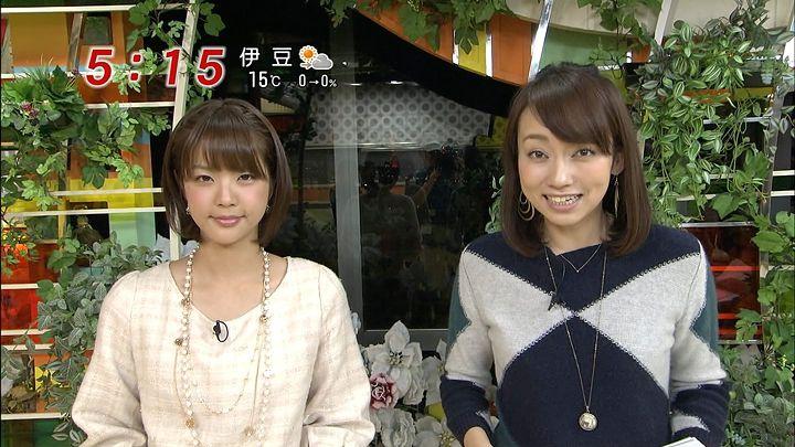 kushiro20121127_24.jpg