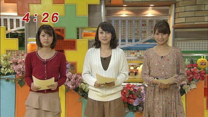 kushiro20121128_01.jpg
