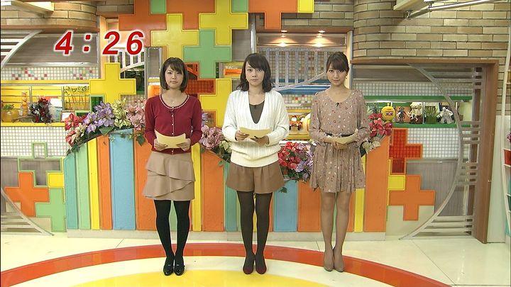 kushiro20121128_02.jpg