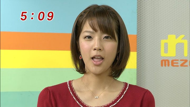 kushiro20121128_04.jpg