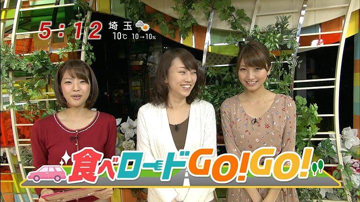 kushiro20121128_07.jpg