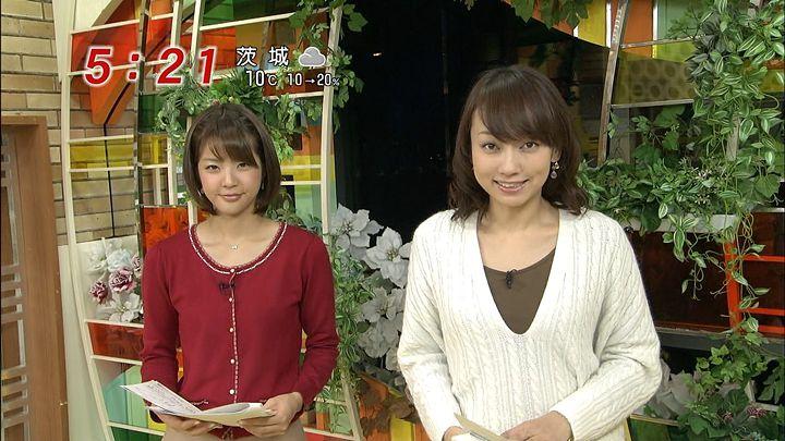 kushiro20121128_08.jpg