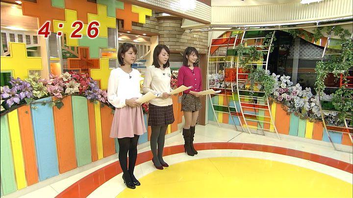 kushiro20121203_02.jpg