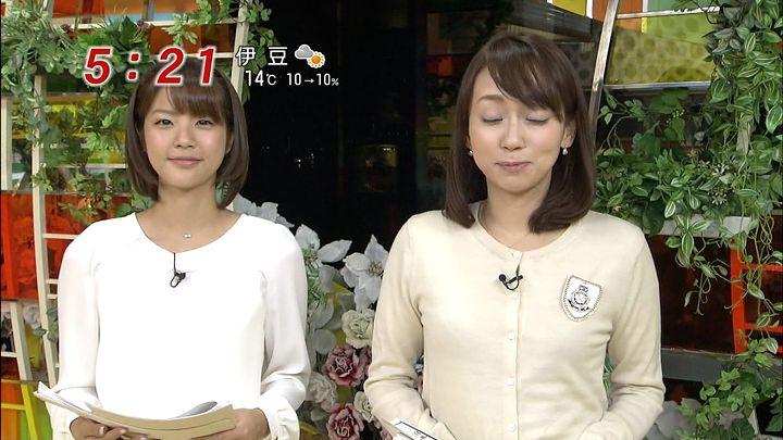 kushiro20121203_05.jpg