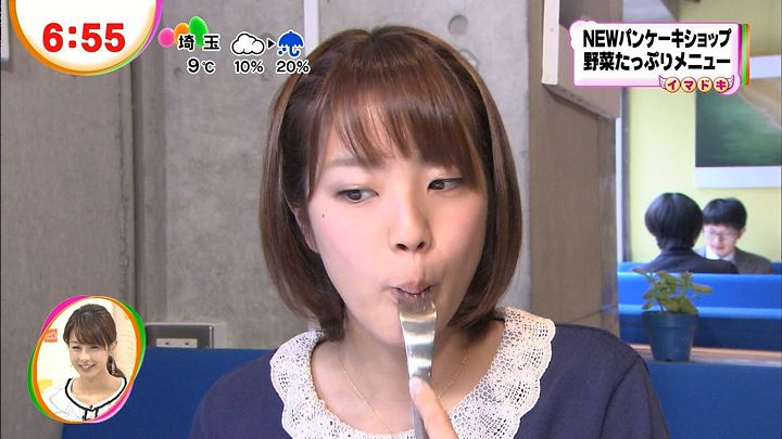 kushiro20121203_13.jpg
