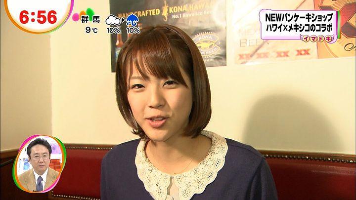 kushiro20121203_15.jpg