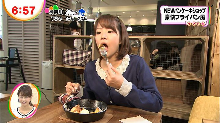 kushiro20121203_17.jpg