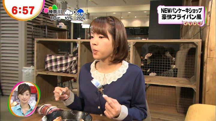 kushiro20121203_18.jpg