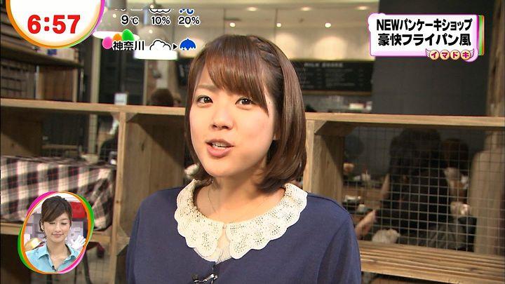 kushiro20121203_19.jpg