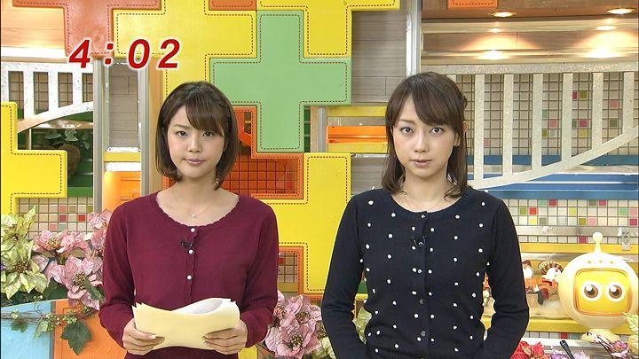 kushiro20121210_01.jpg