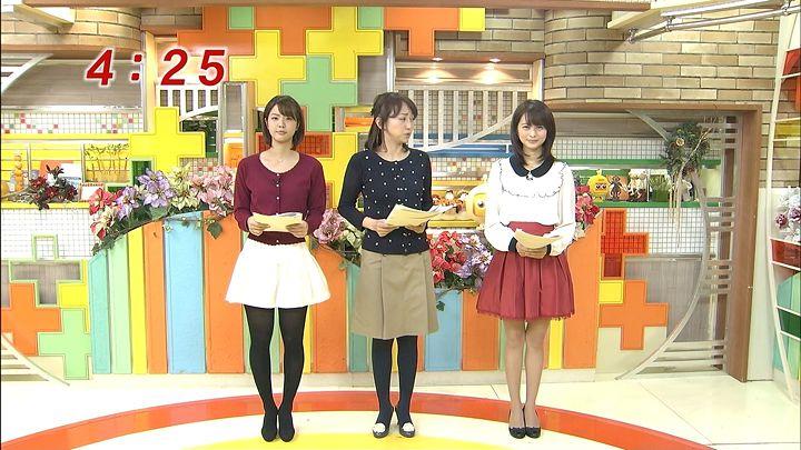 kushiro20121210_02.jpg