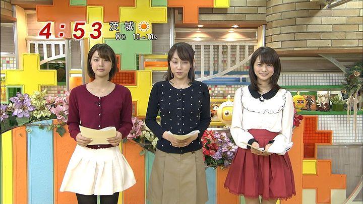 kushiro20121210_03.jpg