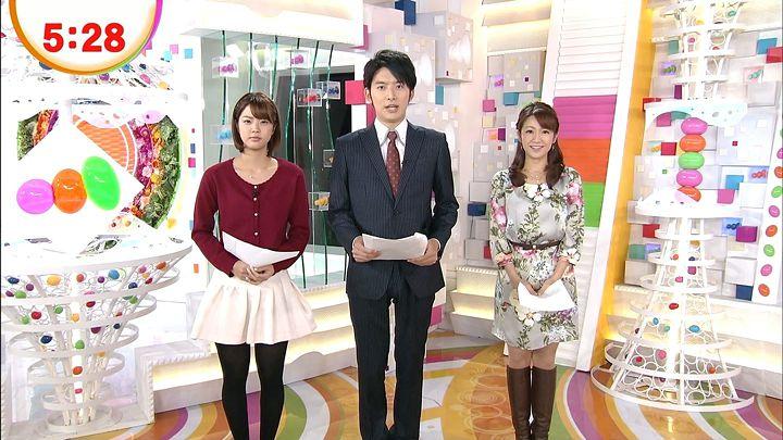 kushiro20121210_04.jpg