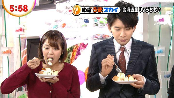 kushiro20121210_09.jpg