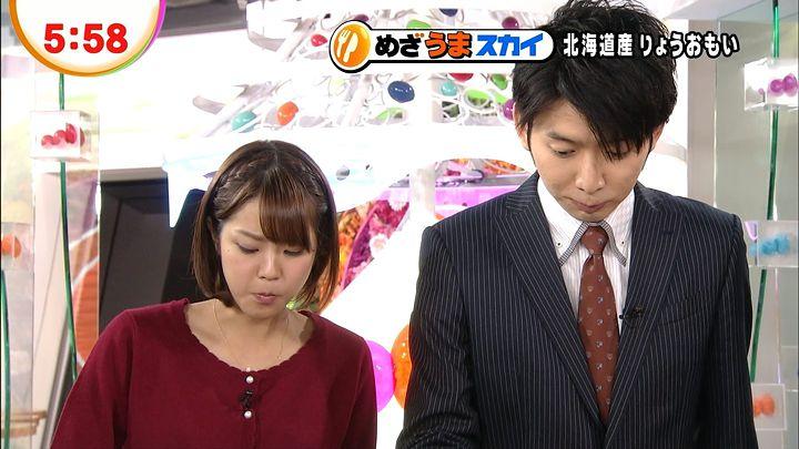 kushiro20121210_10.jpg