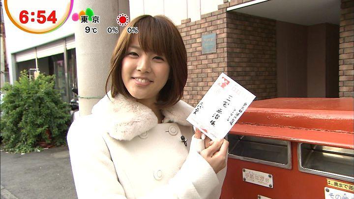 kushiro20121210_11.jpg