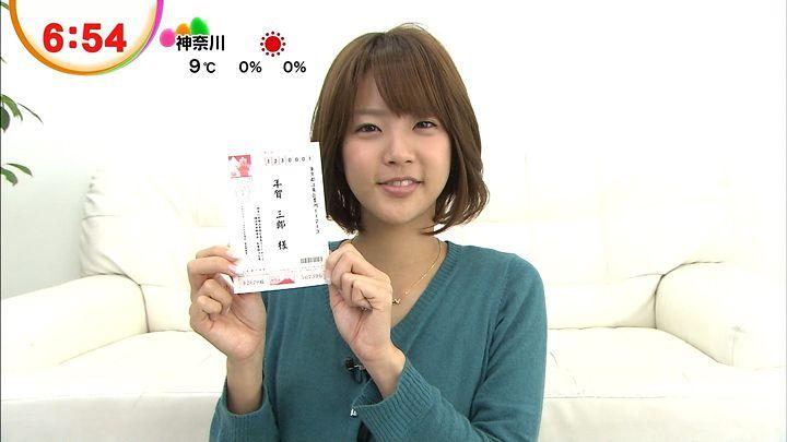 kushiro20121210_12.jpg