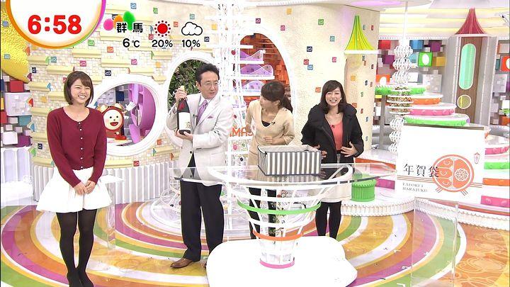 kushiro20121210_22.jpg