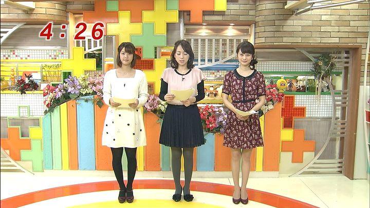kushiro20121211_01.jpg