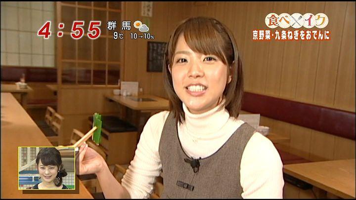 kushiro20121211_16.jpg