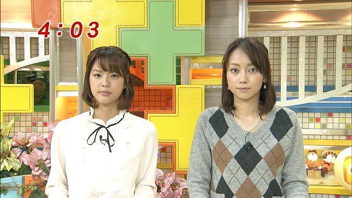 kushiro20121212_02.jpg