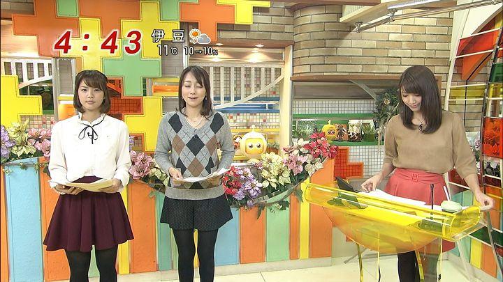 kushiro20121212_04.jpg