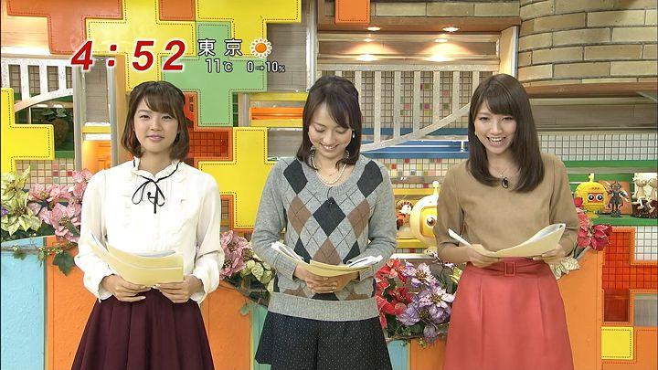 kushiro20121212_05.jpg