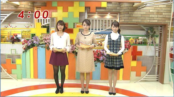 kushiro20121217_01.jpg