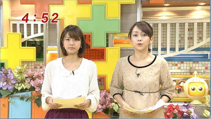 kushiro20121217_02.jpg