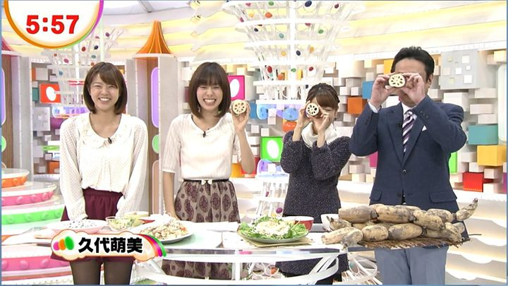 kushiro20121217_05.jpg