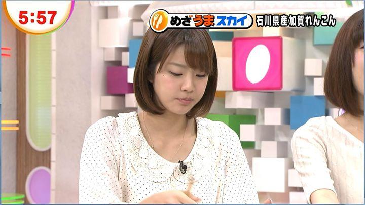 kushiro20121217_06.jpg