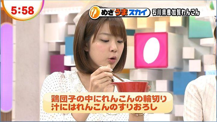 kushiro20121217_08.jpg