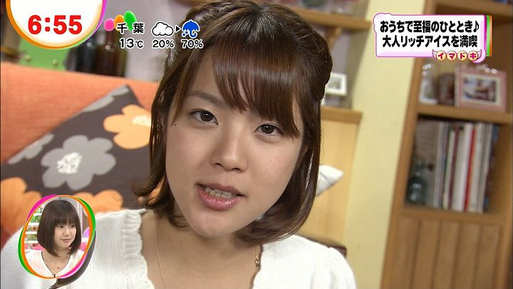 kushiro20121217_10.jpg