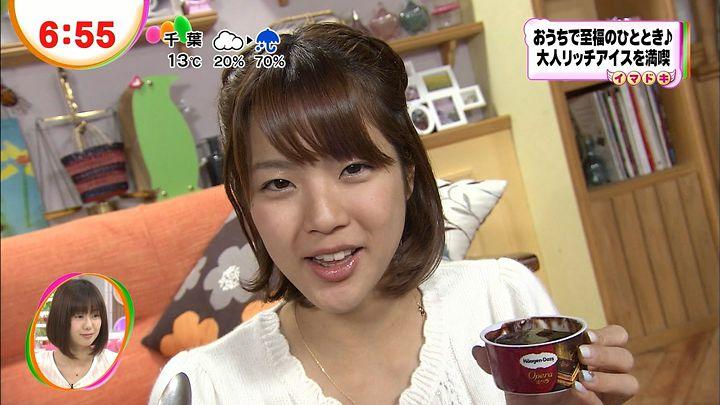 kushiro20121217_11.jpg