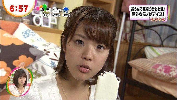 kushiro20121217_19.jpg