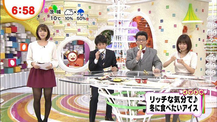 kushiro20121217_22.jpg