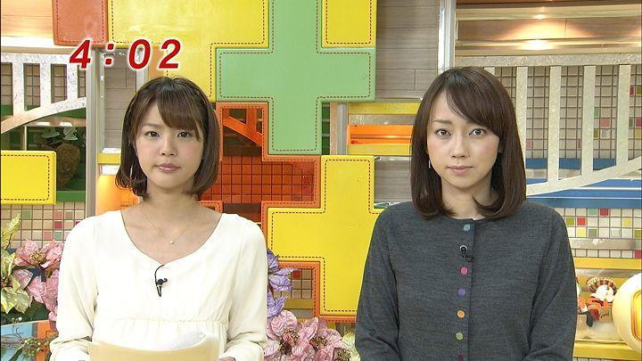 kushiro20121218_01.jpg