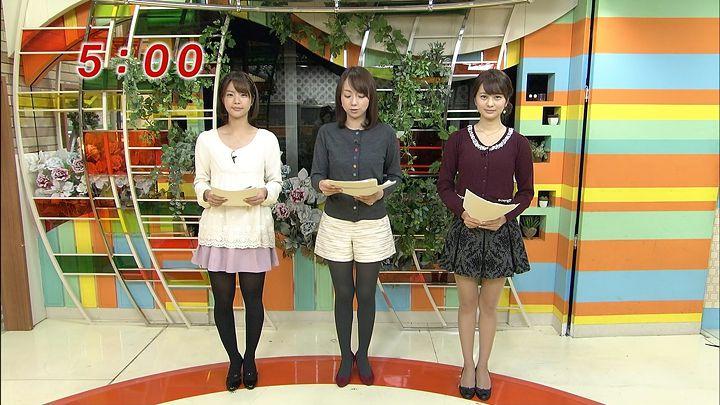 kushiro20121218_04.jpg