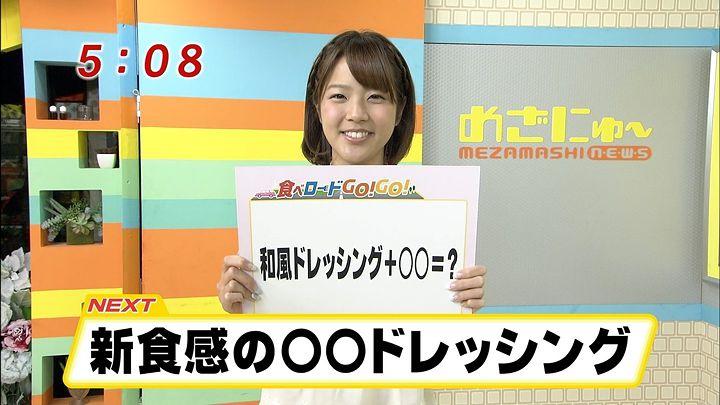 kushiro20121218_05.jpg