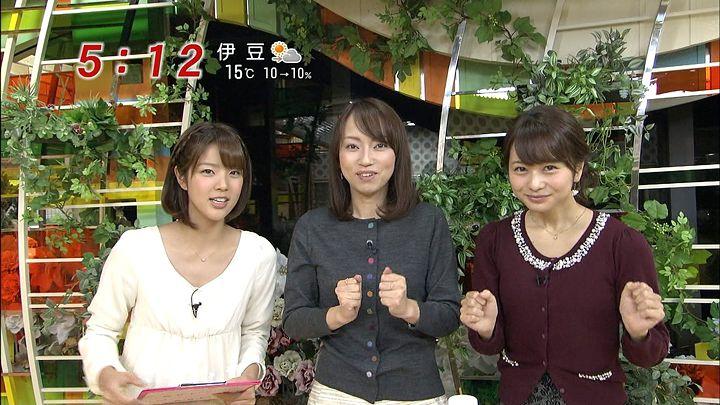 kushiro20121218_06.jpg