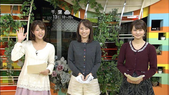 kushiro20121218_07.jpg