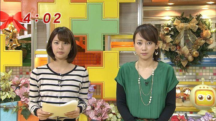 kushiro20121224_01.jpg