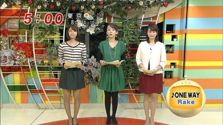 kushiro20121224_02.jpg
