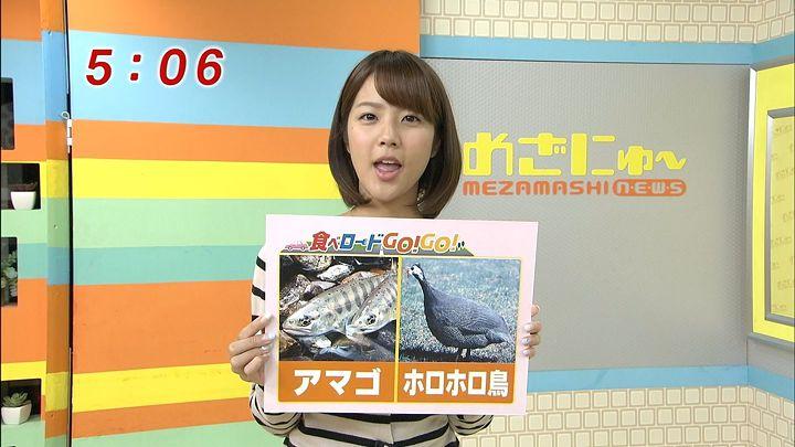 kushiro20121224_03.jpg
