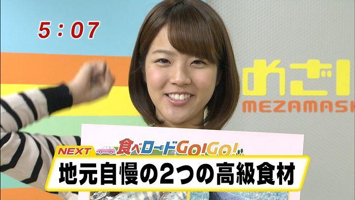 kushiro20121224_04.jpg