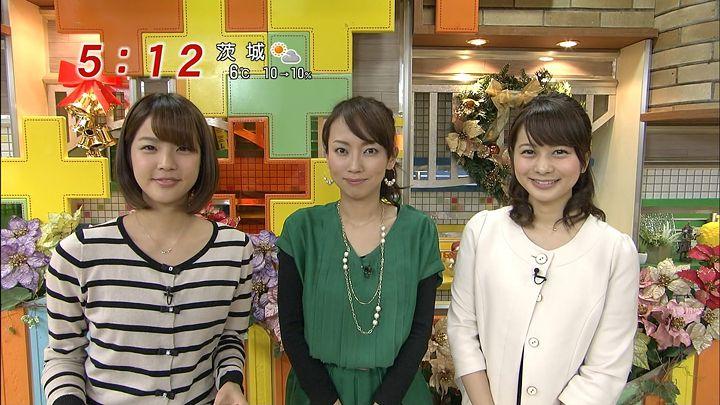 kushiro20121224_06.jpg