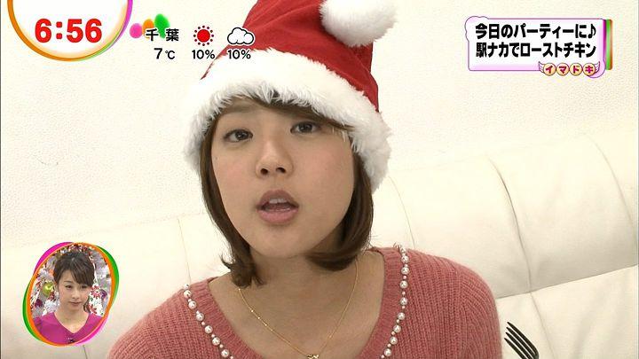kushiro20121224_13.jpg