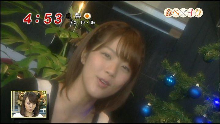 kushiro20121225_01.jpg