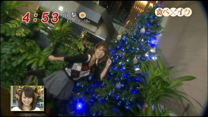kushiro20121225_02.jpg