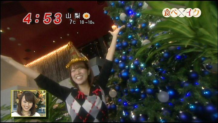 kushiro20121225_03.jpg